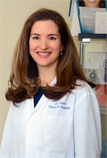 Image related to Dr. Lynne M. Haven, Board-Certified Dermatologist Greenwich, Connecticut
